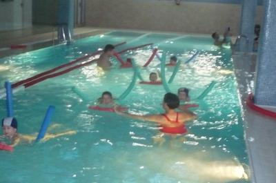 piscina!!!!!